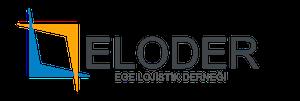ELODER Logo